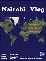 nairobivlog.com