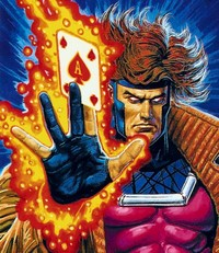 Marvel1995fleer_gambit_1