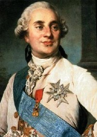 Medium_louisxvi1