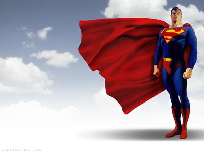 Supermancapeclouds1